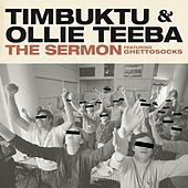The Sermon by Timbuktu