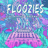 Live at the Tabernacle de The Floozies
