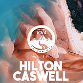 Natura Viva in the Mix with Hilton Caswell de Various Artists