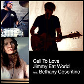 Call to Love de Jimmy Eat World