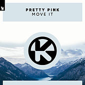 Move It van Pretty Pink