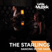 Dancing In The Dark (Live Uit Liefde Voor Muziek) by The Starlings