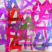 Sunny by Urban Regensburger