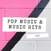 Pop Music And Music Hits 2020 de Various Artists