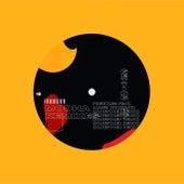 Freckles (Bluestaeb Remix) de Modha