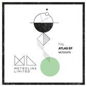 Atlas EP de Fog