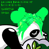Lullaby Renditions of Billie Eilish de Sleeping Panda