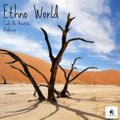 Ethno World di Professor