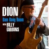 Bam Bang Boom de Dion