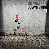 Urbanized Downtempo, Vol. 3 by Various Artists