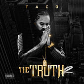 The Truth 2 de Taco