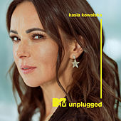 MTV Unplugged by Kasia Kowalska