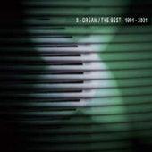The Best 1991-2001 de X-Dream