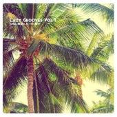 Lazy Grooves, Vol. 1 de Various Artists