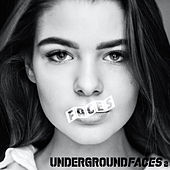Underground Faces 2 de Various Artists