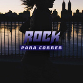 Rock Para Correr de Various Artists
