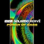 Power of Bass by Armand Van Helden