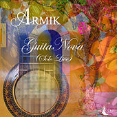 Guitanova (Solo Live) de Armik