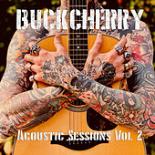 Acoustic Sessions, Vol. 2 von Buckcherry