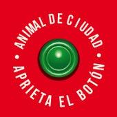 Aprieta el Botón de Animal de Ciudad