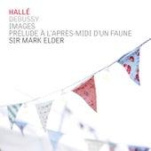 Images: I. Gigues de Hallé