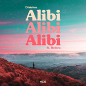 Alibi by Distrion