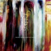 Sunni-E de Renato Motha