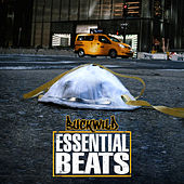 Essential Beats by Buckwild