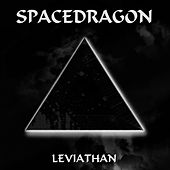 Leviathan de Space Dragon