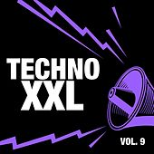 Techno Xxl, Vol. 9 de Various Artists