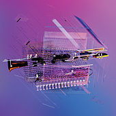 Brass Mechanics by Motion Graphics