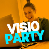 Visio Party de Various Artists