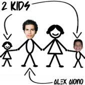 2 Kids by Alex Aiono