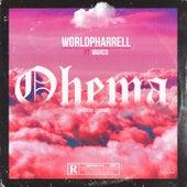 Ohema de Worldpharrell