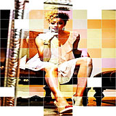 Who Is Mia Stokes?, Vol. II: Reflect de Mia Stokes