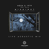 Midnight (The Hanging Tree) (Live Acoustic Mix) von H.O.S.H.