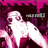 Anthology, Volume 2 by Vile Evils