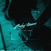Baby tsunai (Prod. Badlamit) by Laurel