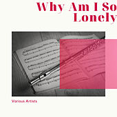 Why Am I So Lonely von Various Artists