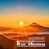 The Rising by Paperback