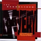 Very Mercenary by Various Artists