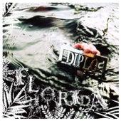Florida di Diplo