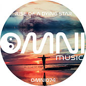 Rise of A Dying Star de Various Artists