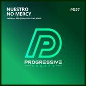 No Mercy von Nuestro