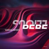 Rebellious de Various Artists