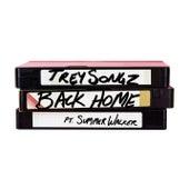 Back Home (feat. Summer Walker) de Trey Songz