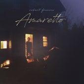 Amaretto von Robert Francis (Poet)