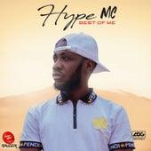 Best of Me de Hype MC