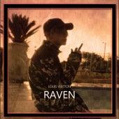Louis Vuitton de Raven