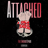 Attached by Soulja Turk